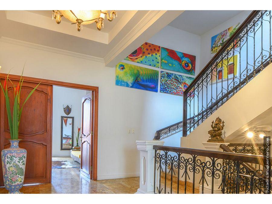 venta de apartamento en el centro de cartagena colombia