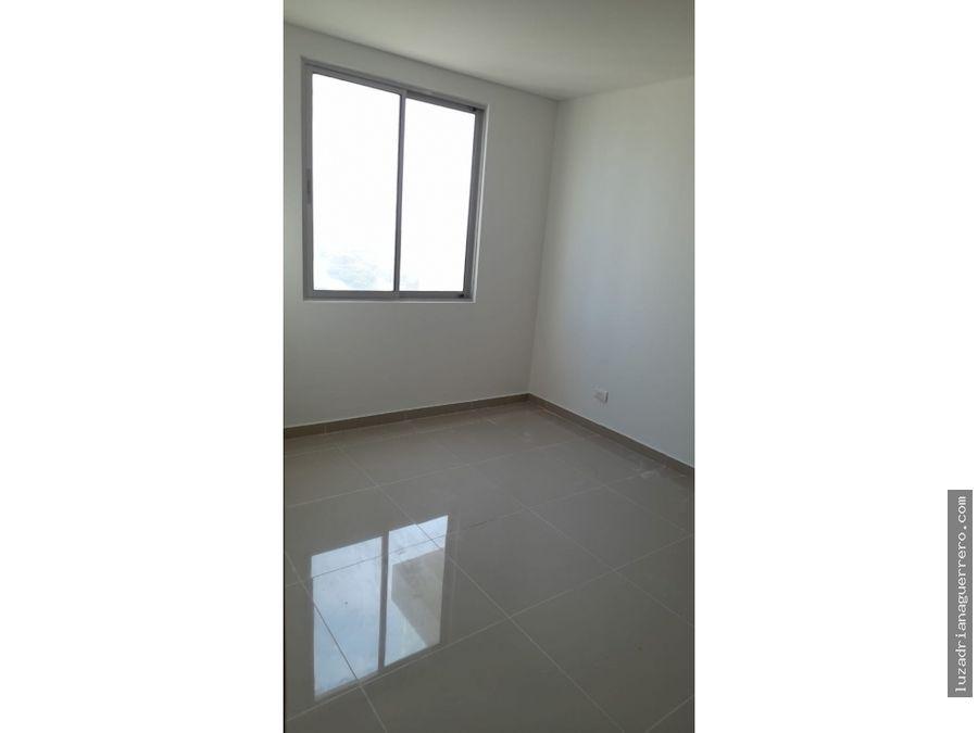 venta apartamento en marbella cartagena colombia