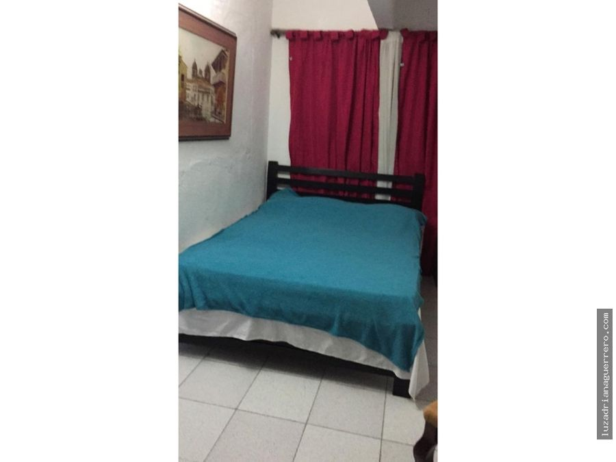 venta de apartamento centro cartagena bolivar