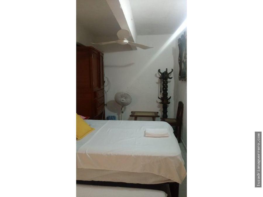 venta de apartamento en el centro cartagena bolivar