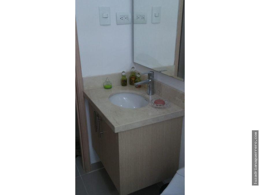 venta y alquiler apartamento barrio marbella cartagena colombia