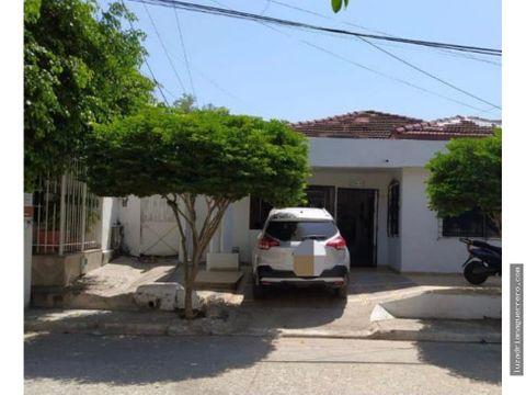 venta de casa y apartamento barrio torices cartagena colombia