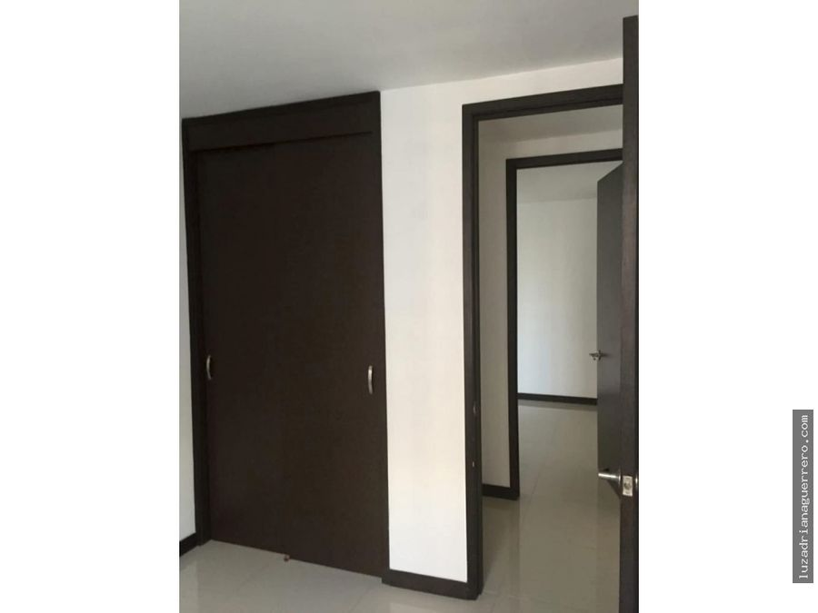 apartamento en venta torres de la plazuela cartagena colombia