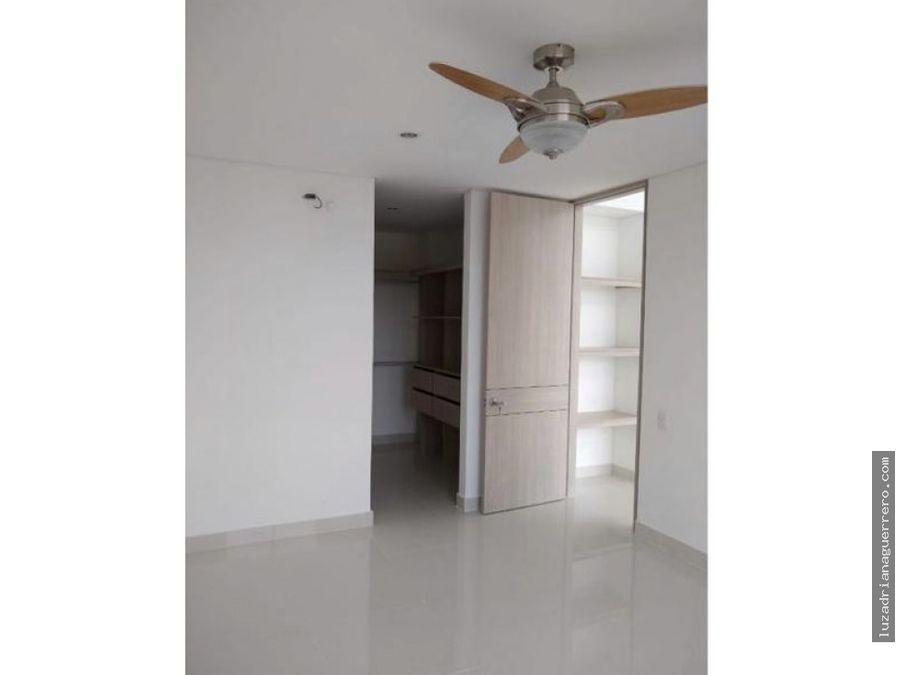 se vende apartamento serena del mar cartagena de indias colombia