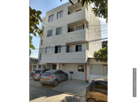 se vende apartamento en amberes cartagena colombia