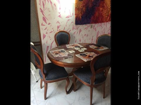 venta apartamento barrio portales calle 164 con avenida boyaca