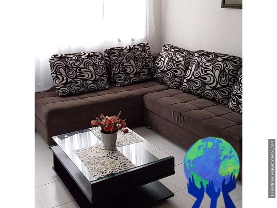 se vende apartamento daniel lemaitre cartagena colombia