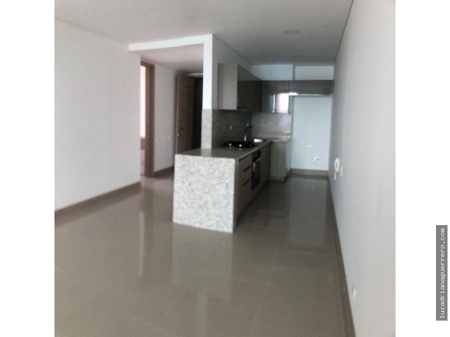 se vende apartamento en barrio el cabrero cartagena colombia