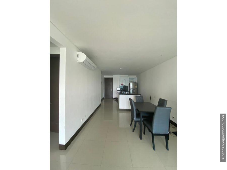 venta de apartamento el cabrero cartagena colombia