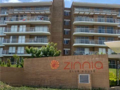 venta de apartamento en serena del mar zinnia cartagena colombia