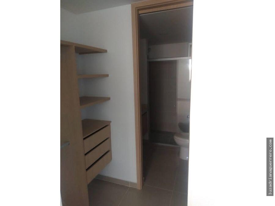 se vende apartamento marbella cartagena colombia