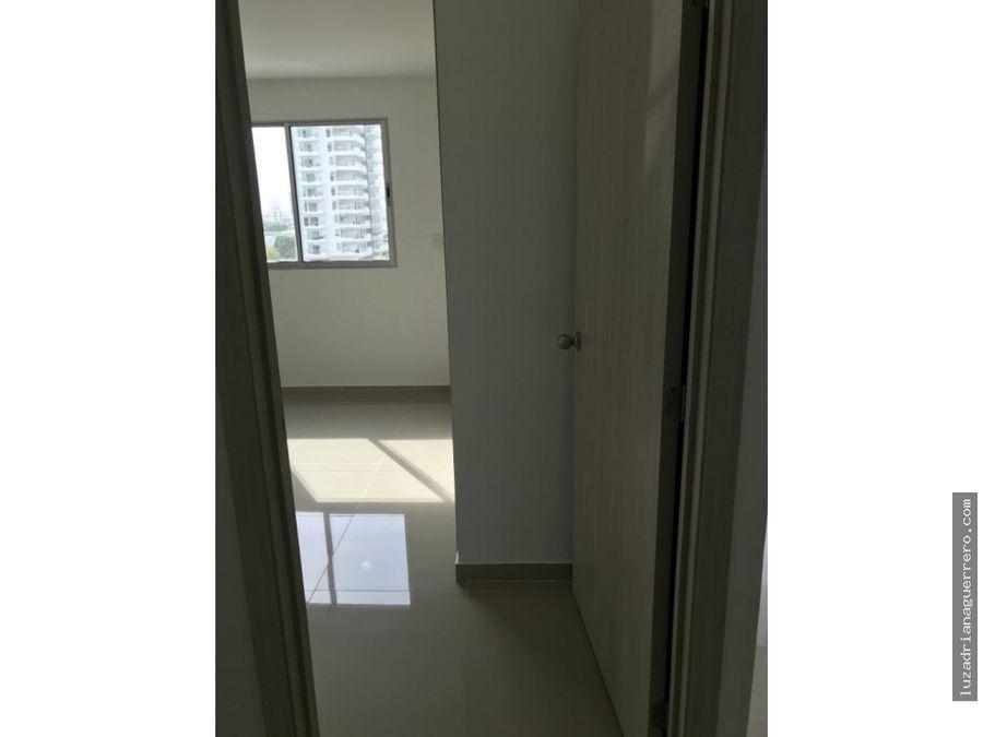 venta de apartamento barrio manga cartagena de indias colombia