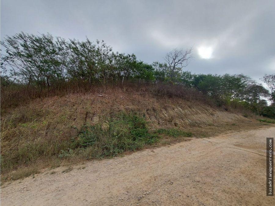 se vende lote no6 via pontezuela bayunca km 14 cartagena colombia