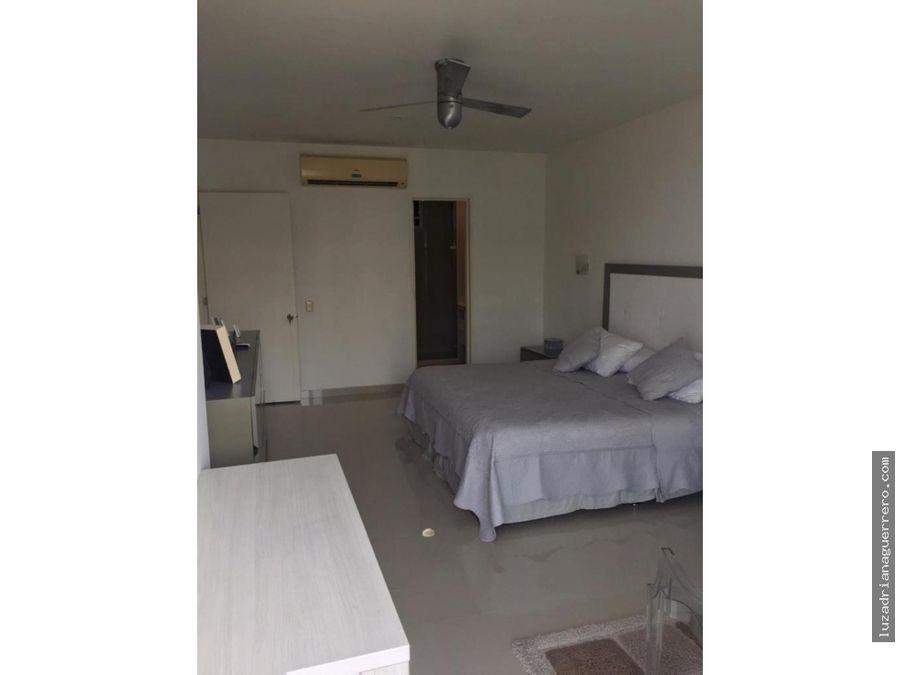 se vende apartamento en morroscartagena colombia
