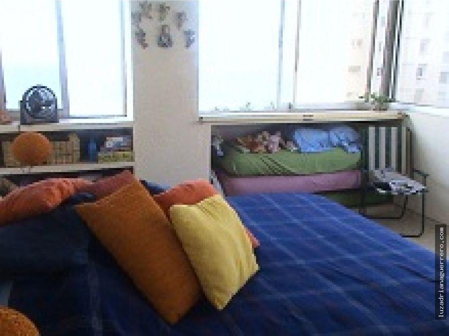 venta de apartamento en el laguito cartagena colombia