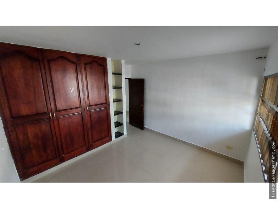 venta casa barrio la castellana cartagena colombia