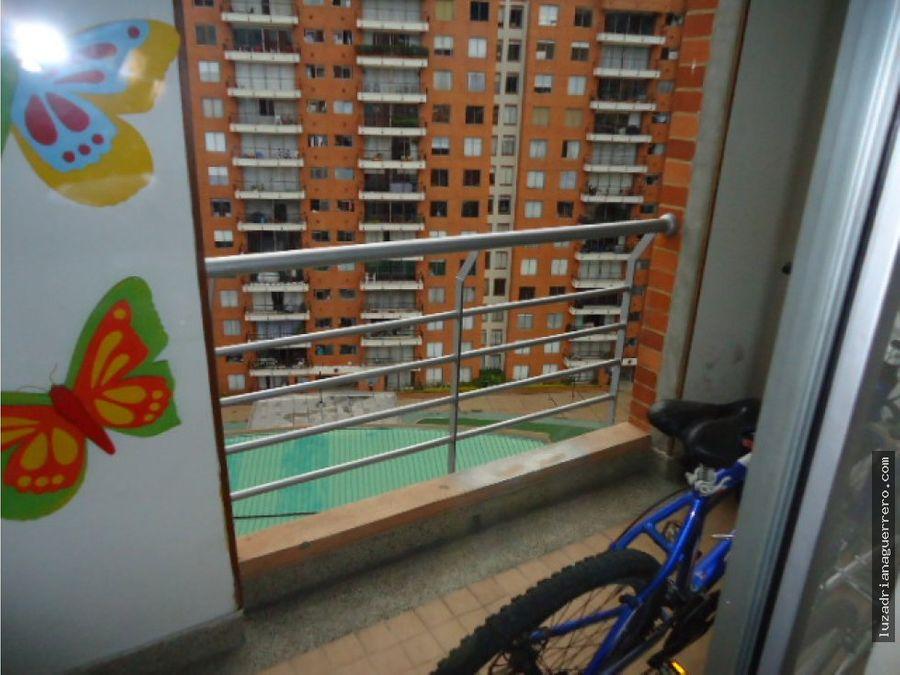 venta apartamento barrio caobos cedritos bogota
