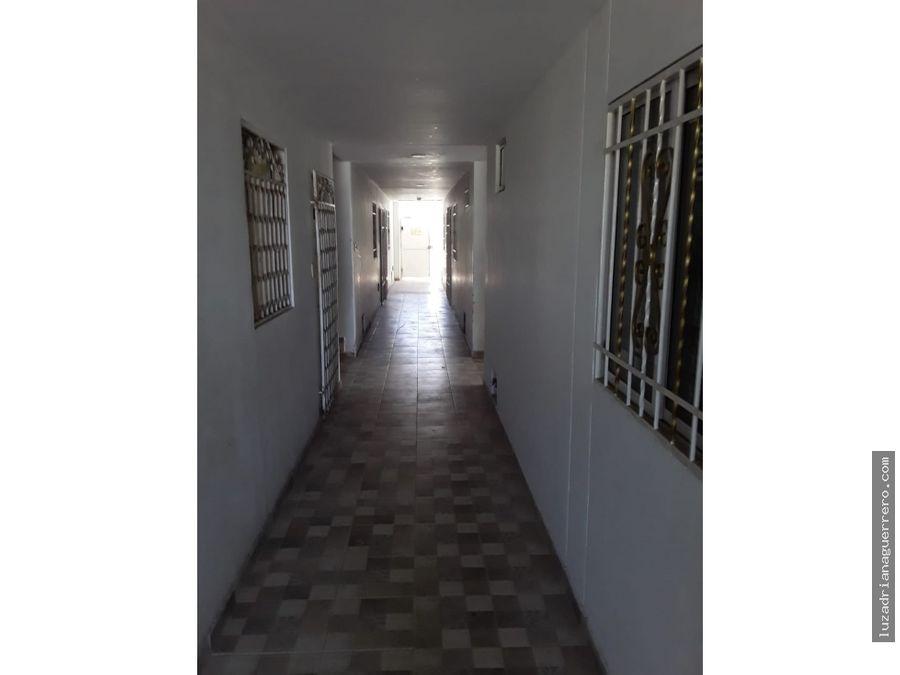 venta de apartamento en santa marta magdalena