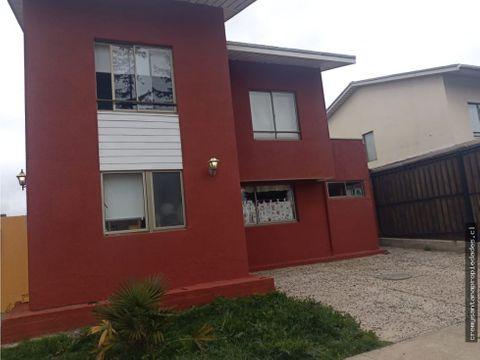 casa en venta curauma