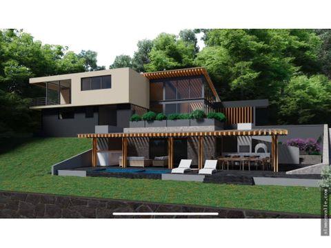 residencial akati