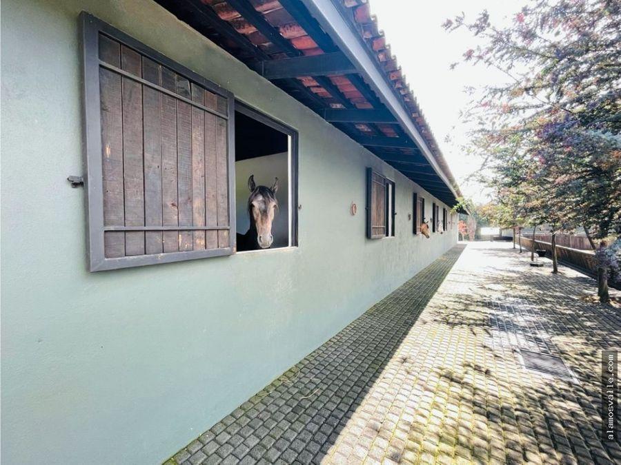 desarrollo residencial reserva b33
