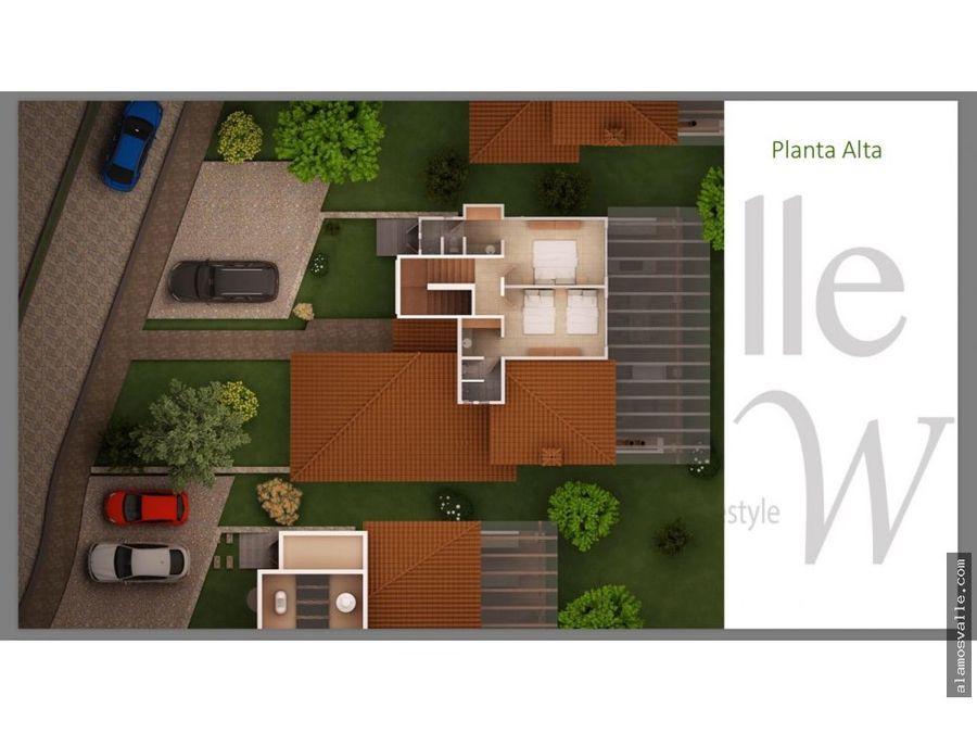 punta sur espectacular proyecto residencial