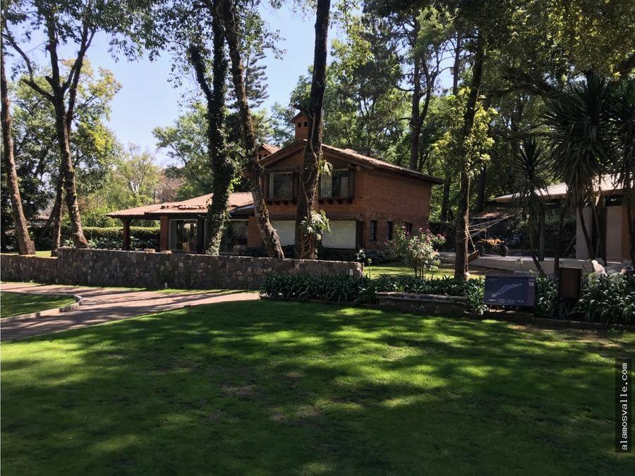 casa campo de golf