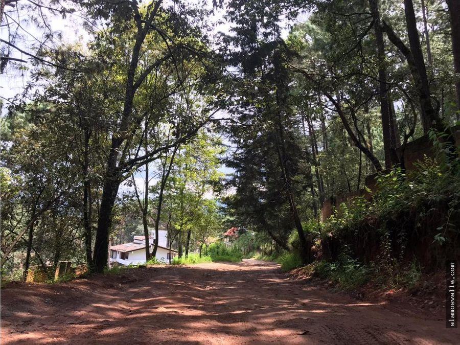 vistas vega de la montana ii