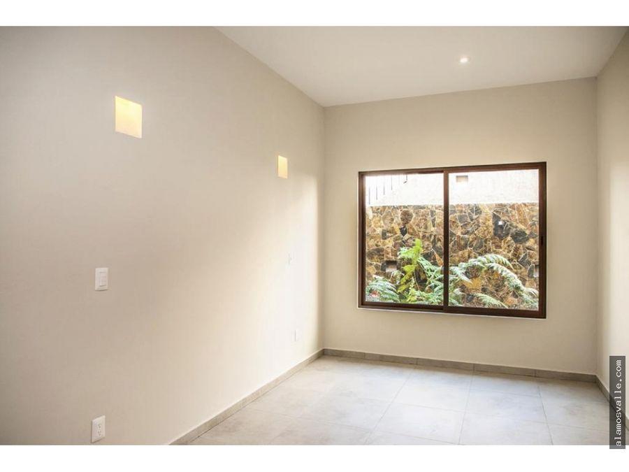 condominio terrazas 11 pb