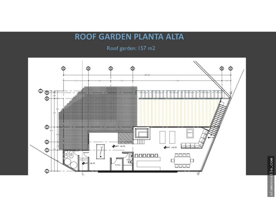 residencial terrazas ultimos 2 departamentos en preventa