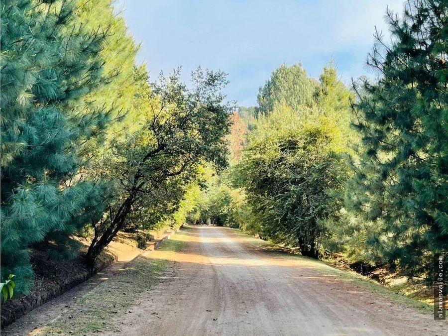 rancho san ramon
