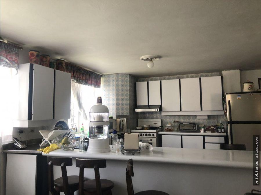 apartamento en venta en medellin aguacatala