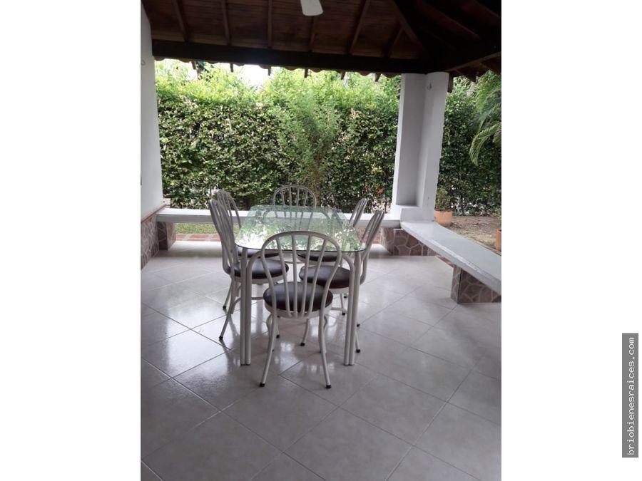 villa juliana florida