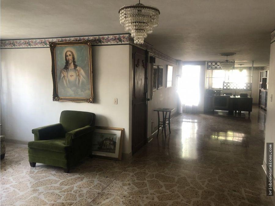 apartamento venta antioquia medellin poblado aguacatala