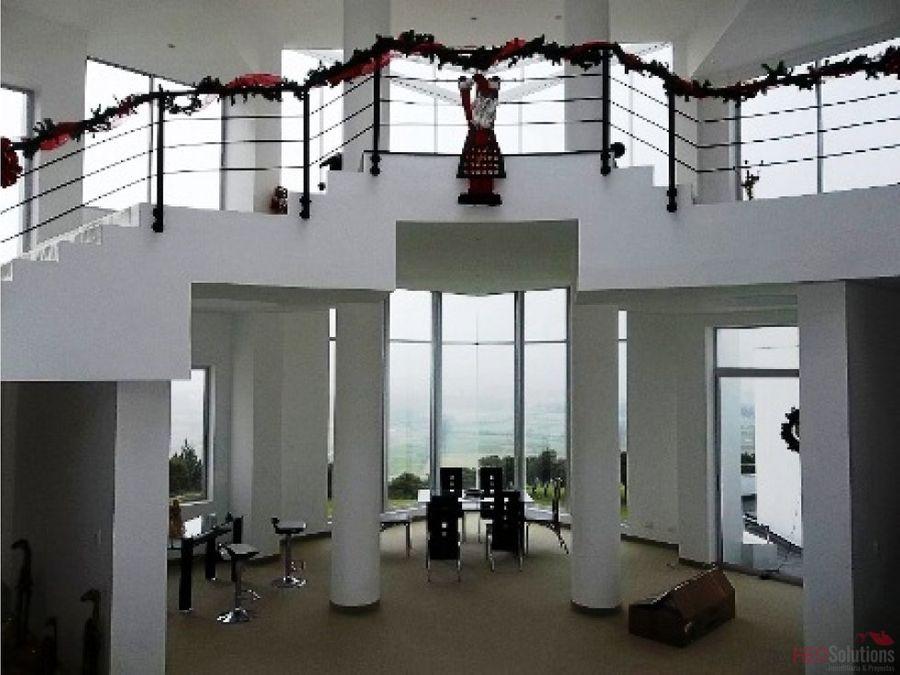 casa en venta sindamanoy