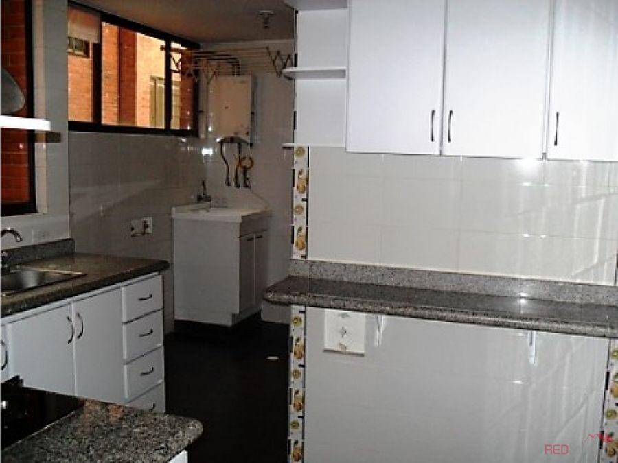 apartamento en venta niza