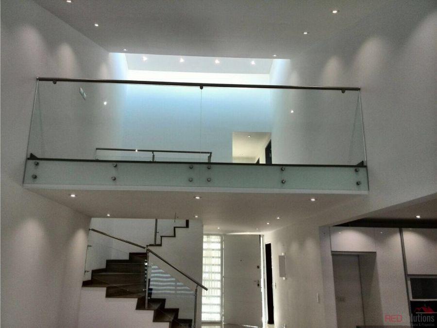 casa en venta en villas del mediterraneo