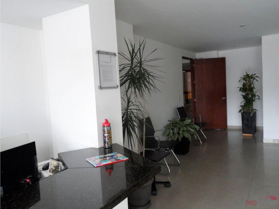 oficina en venta pasadena