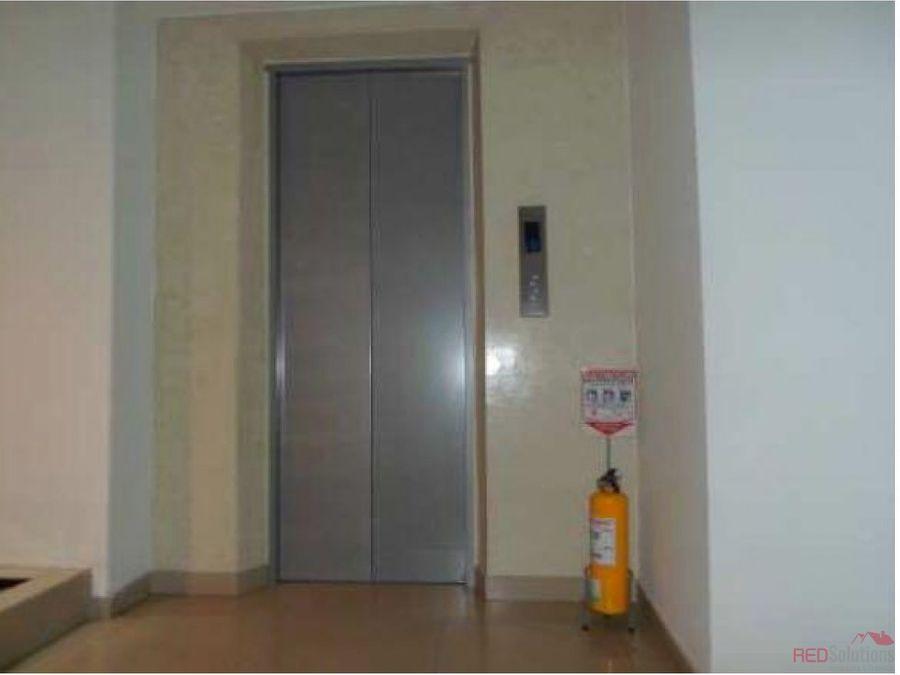 apartamento duplex en arriendo santa barbara