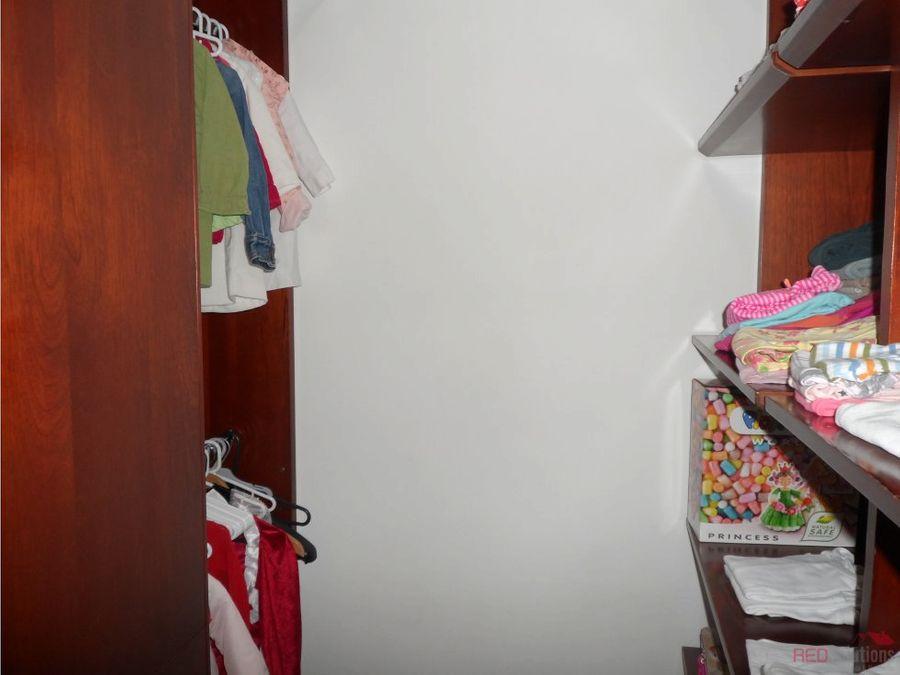 apartamento en venta cerros de suba