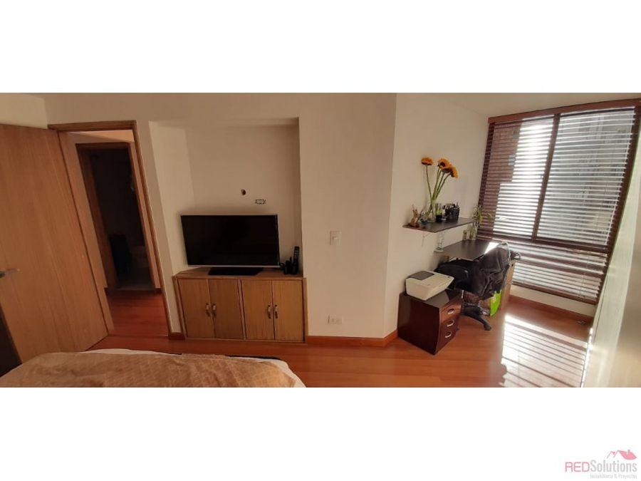 apartamento en venta belmira