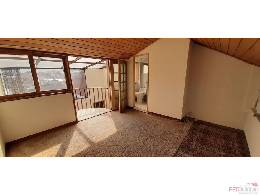 casa en venta la alhambra