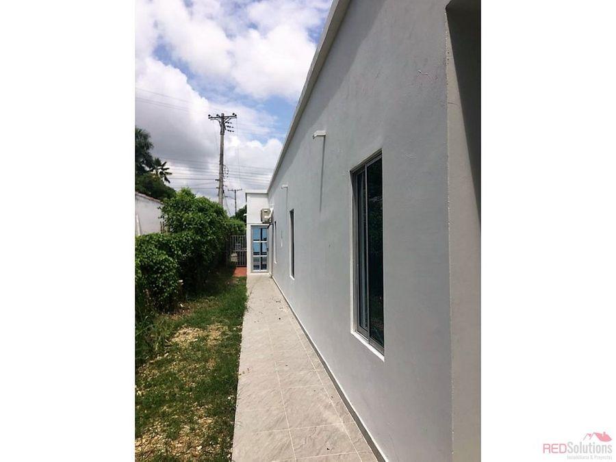 casa en venta en girardot