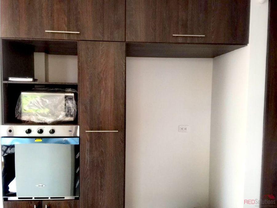casa en venta chia praderas de san martin