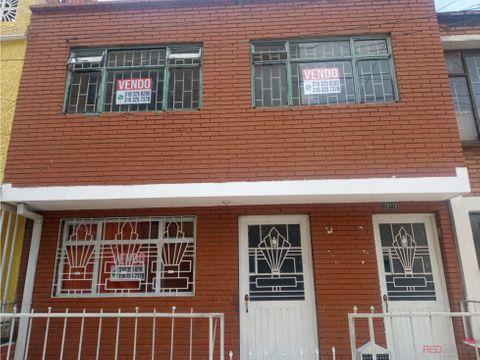 casa en venta kennedy central