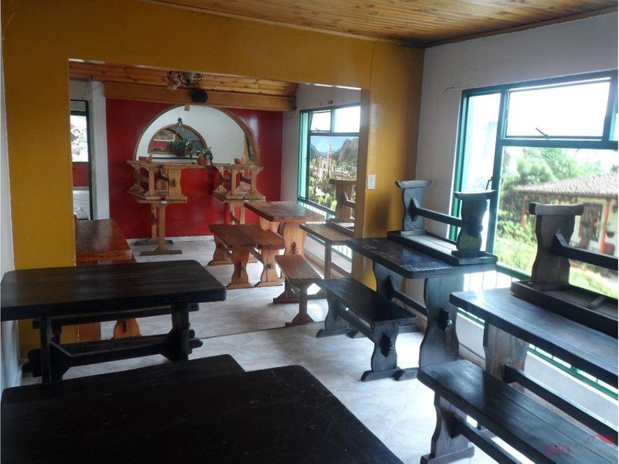 casa en venta en villa del prado