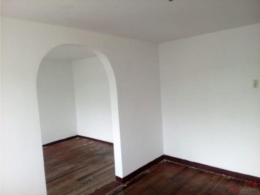 casa en venta quiroga
