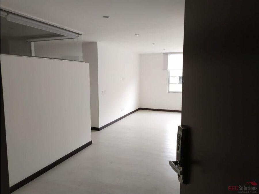 apartamento en venta nueva autopista