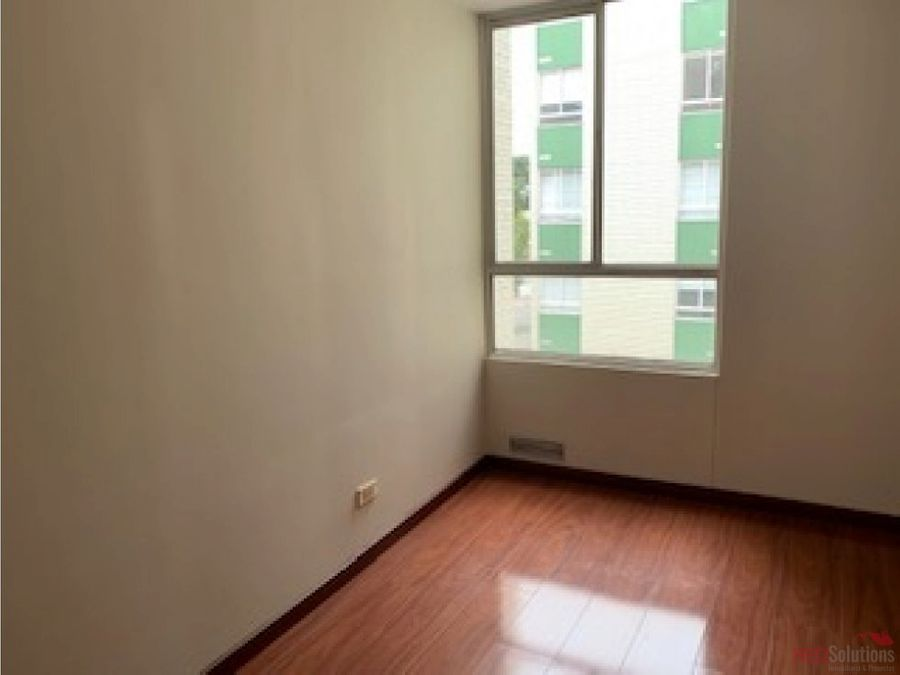 apartamento en venta santa monica arcadia
