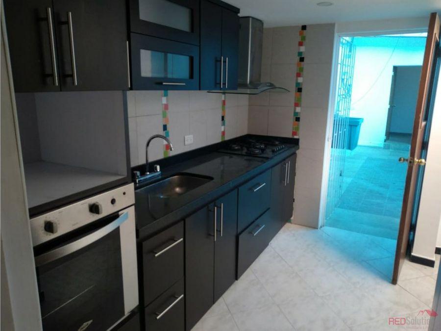 casa en venta chia